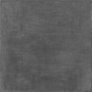 Castleton Antracita Rectificado Mate 120×120