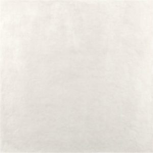 Castleton Blanco Rectificado Mate 120×120