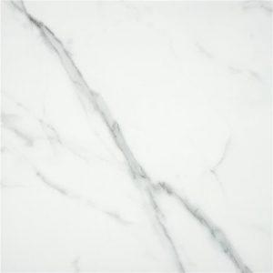 Kinsale Ice Mate antideslizante 60×60 Rectificado – 20mm