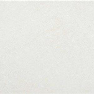 Lenzie Crema Satinado 33,3×100