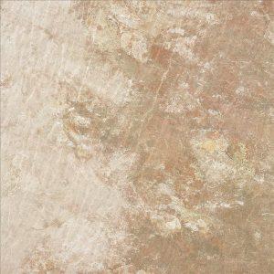 Moreda Beige Rectificado Mate 60×60 – 20mm