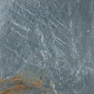 Moreda Caliza Rectificado Mate 60×60 – 20mm