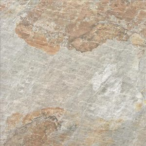 Moreda Gris Rectificado Mate 60×60 – 20mm