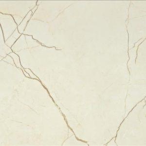 Rannia White Pulido 60×120 Rectificado