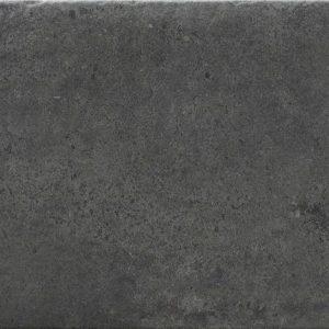 Saint Andrews Antracita Mate Antideslizante 30×60