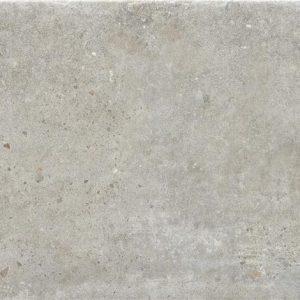 Saint Andrews Gris Mate Antideslizante 30×60