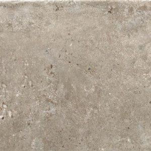 Saint Andrews Natural Mate Antideslizante 30×60