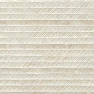 Tenby Beige Mosaic Mate Antideslizante 40×120