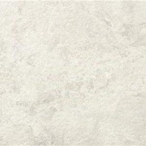 Tenby White Mate Antideslizante 40×120