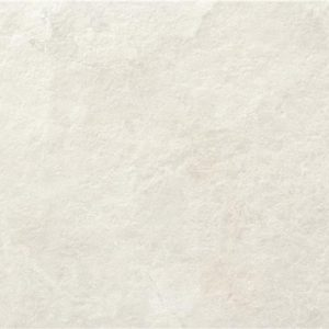 Tenby White Mate Antideslizante 60×120