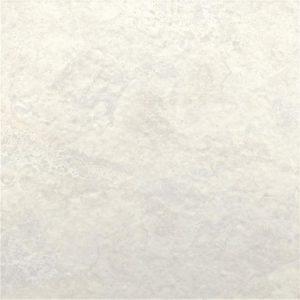 Tenby White Mate Antideslizante formato cuadrado