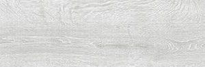 Yoho Natural base – 14,5×120