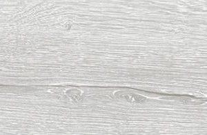 Yoho Natural base – 16,25×66,5