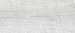 Yoho Natural base – 25×150