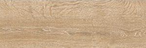 Yoho Oak base – 14,5×120
