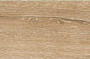 Yoho Oak base – 16,25×66,5
