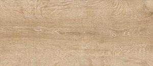 Yoho Oak base – 25×150