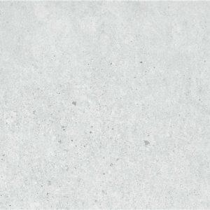 ADVANCE WHITE 30X60