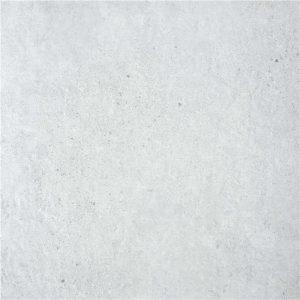 ADVANCE WHITE 45X45
