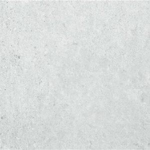 ADVANCE WHITE 60X120 RECT