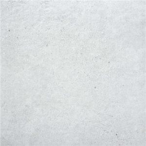 ADVANCE WHITE 60X60 RECT