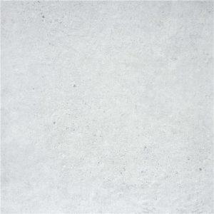 ADVANCE WHITE 75X75 RECT