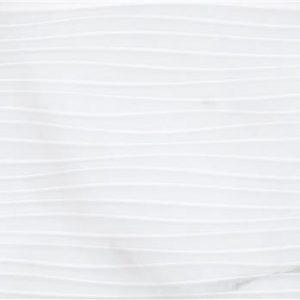 ARTISTIC DECOR WHITE 33,3×90 RECT