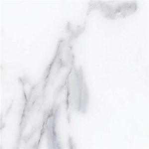 ARTISTIC WHITE 100X100 RECT