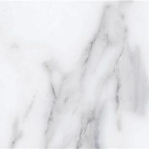 ARTISTIC WHITE 33,3×90 RECT