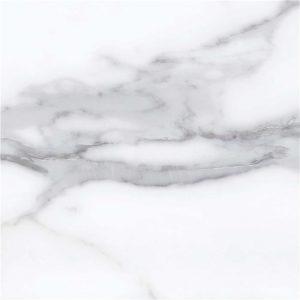 ARTISTIC WHITE 60×60 RECT