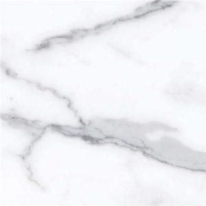ARTISTIC WHITE 75×75 RECT