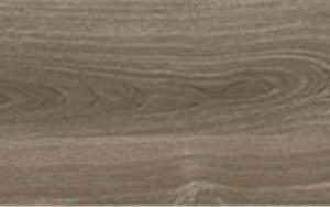GREENHEART WALNUT 15X90