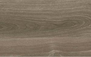GREENHEART WALNUT 23X120 RECT