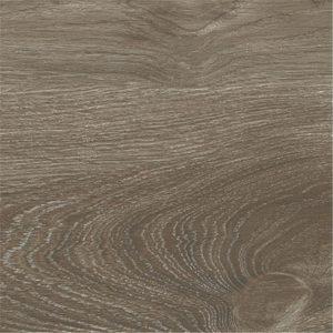 GREENHEART WALNUT 60X60 RECT (20 MM)