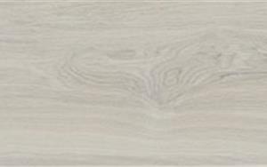 GREENHEART WHITE 23X120 RECT
