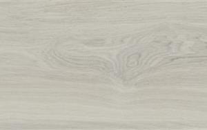 GREENHEART WHITE 30X150 RECT