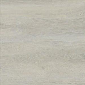 GREENHEART WHITE 60X60 RECT (20 MM)