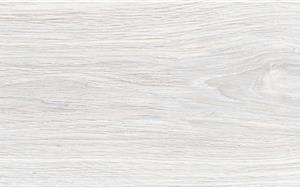 IWOOD WHITE 15X90