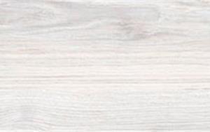IWOOD WHITE 23X120