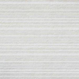 METRON DECOR WHITE 33,3X90 RECT