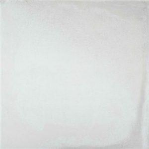 METRON WHITE 100X100 RECT