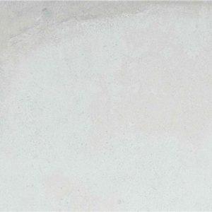 METRON WHITE 30X60
