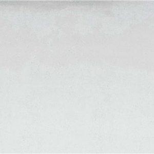 METRON WHITE 33,3X90 RECT