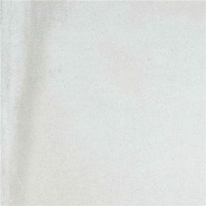METRON WHITE 45X45