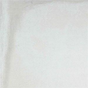 METRON WHITE 60X60 RECT