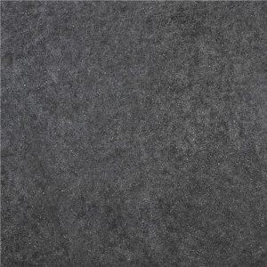 S-TONE BLACK 100X100 RECT