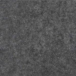 S-TONE BLACK 30X60