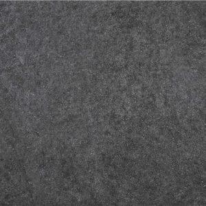 S-TONE BLACK 60X120 RECT