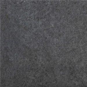 S-TONE BLACK 60X60 RECT