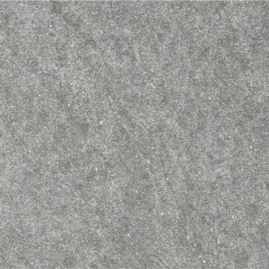 S-TONE GREY 30X60